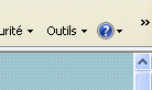 OUtils-ie